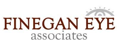 Finegan Eye Associates