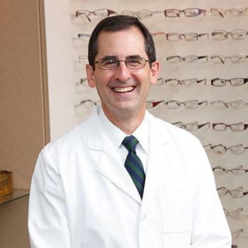 dr.finegan